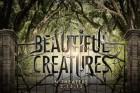 Beautiful Creatures (2013)  Reviewed By Jay