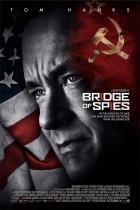 Bridge of Spies (2015) Reviewed By Jay
