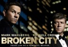 Broken City (2013) Reviewed By Jay