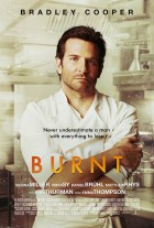 Burnt (2015) Reviewed By Jay