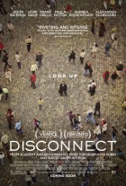 Disconnect (2013) Reviewed By Jay