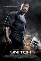 Snitch (2013) Reviewed By Jay