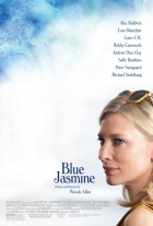 Blue Jasmine (2013) Reviewed By Jay