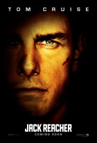 Jack Reacher  (2012) Reviewed By Jay