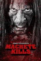 Machete  Kills (2013) Reviewed By Jay