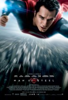 Man of Steel (2013) Reviewed By Jay