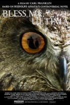 Bless Me, Ultima (2013) - Reviewed By Jay
